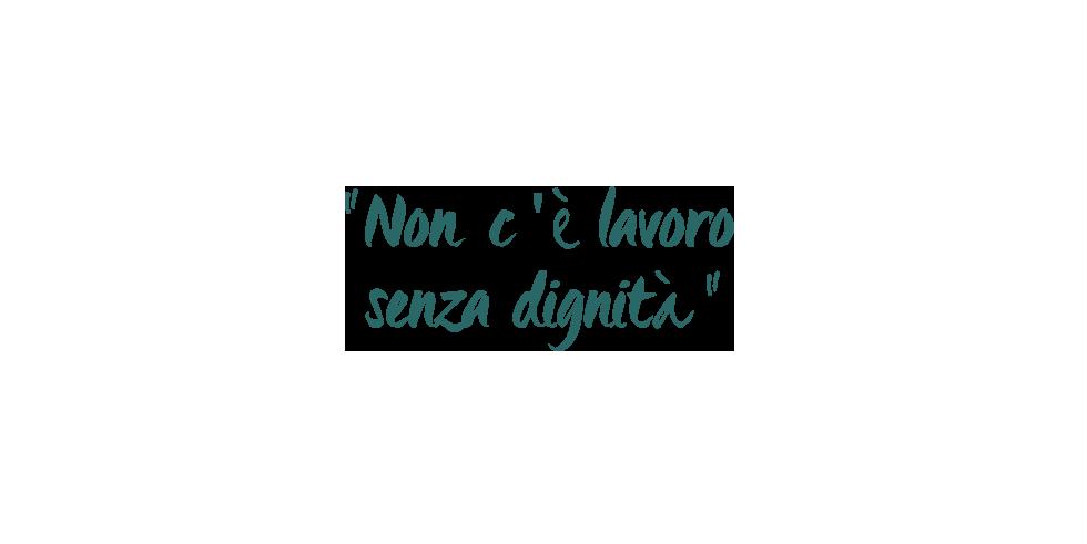 slogan_21